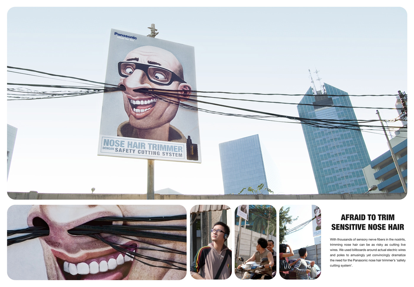 Outdoor-Advertising-06
