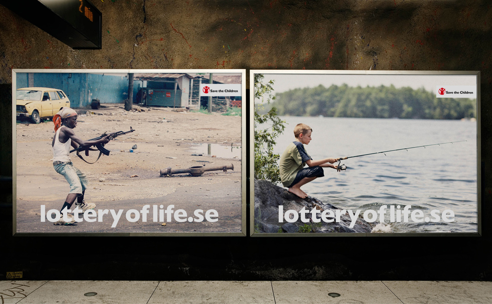 Outdoor-Advertising-30