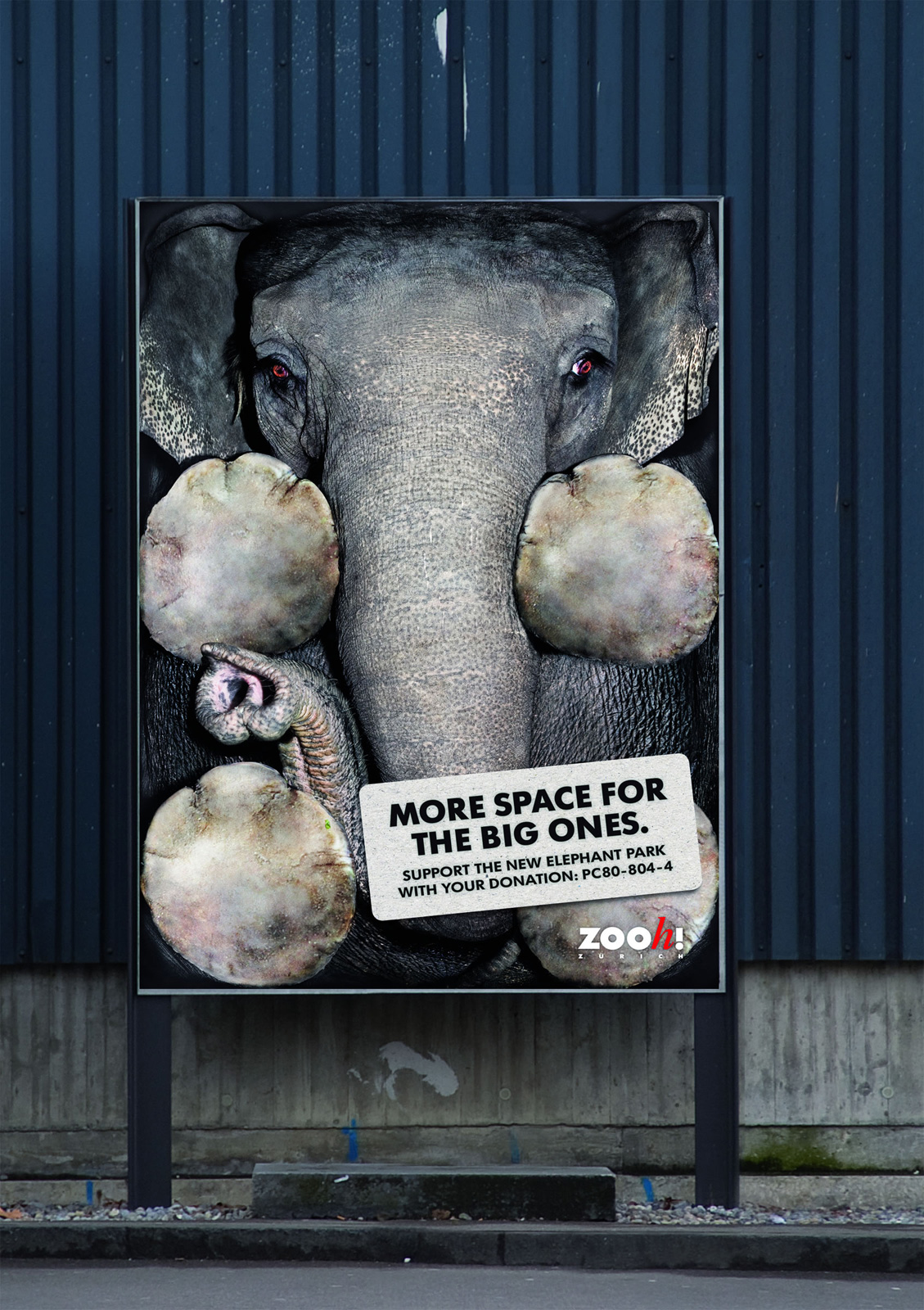 Outdoor-Advertising-29