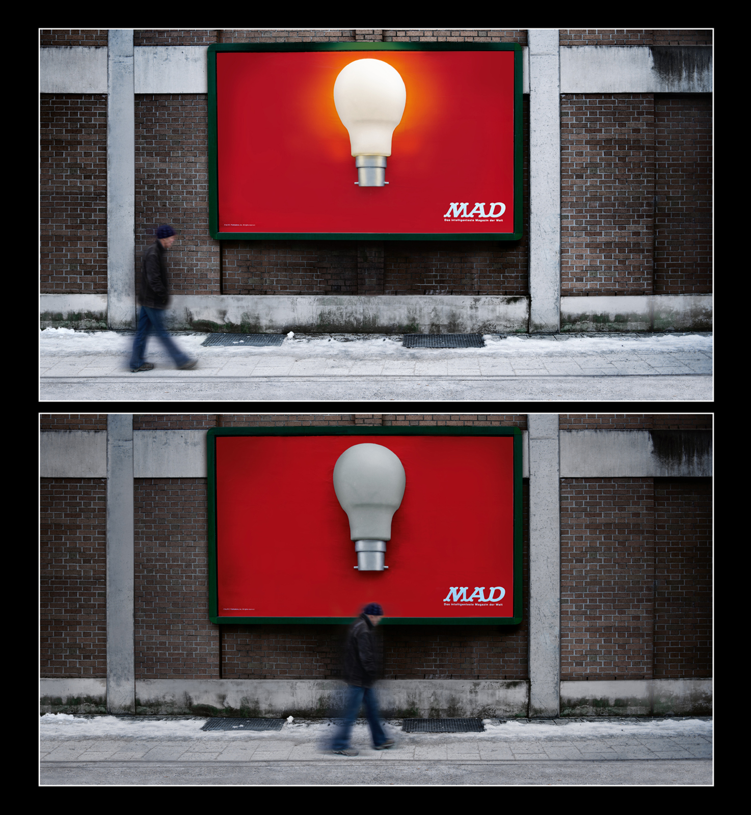 Outdoor-Advertising-25