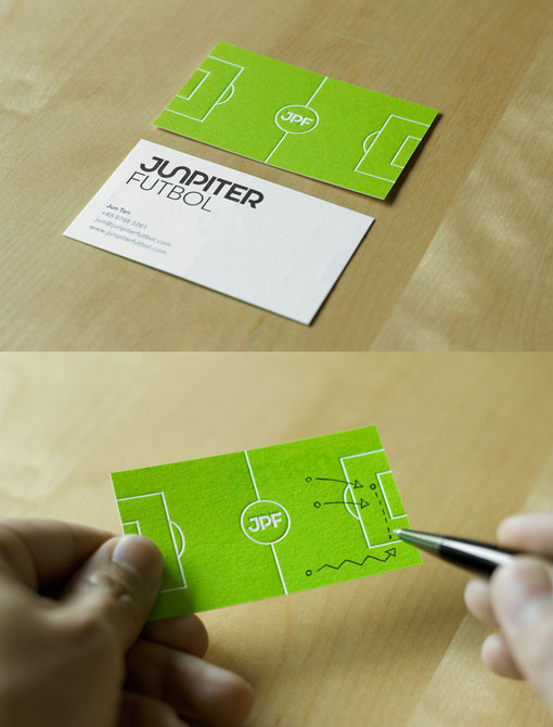 Creative-Business-Card-Designs-16