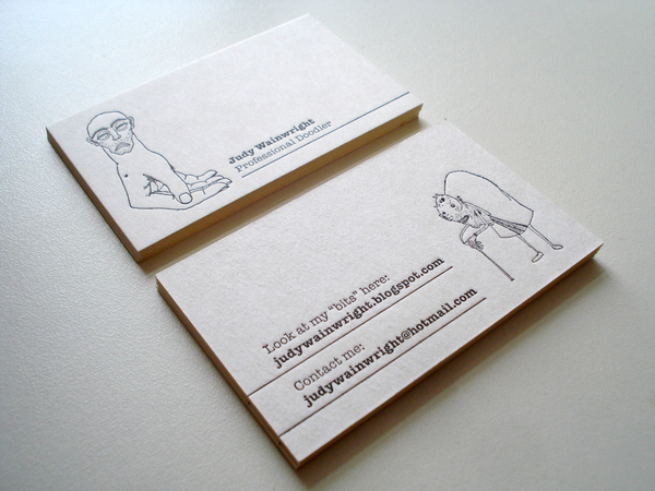 Creative-Business-Card-Designs-28