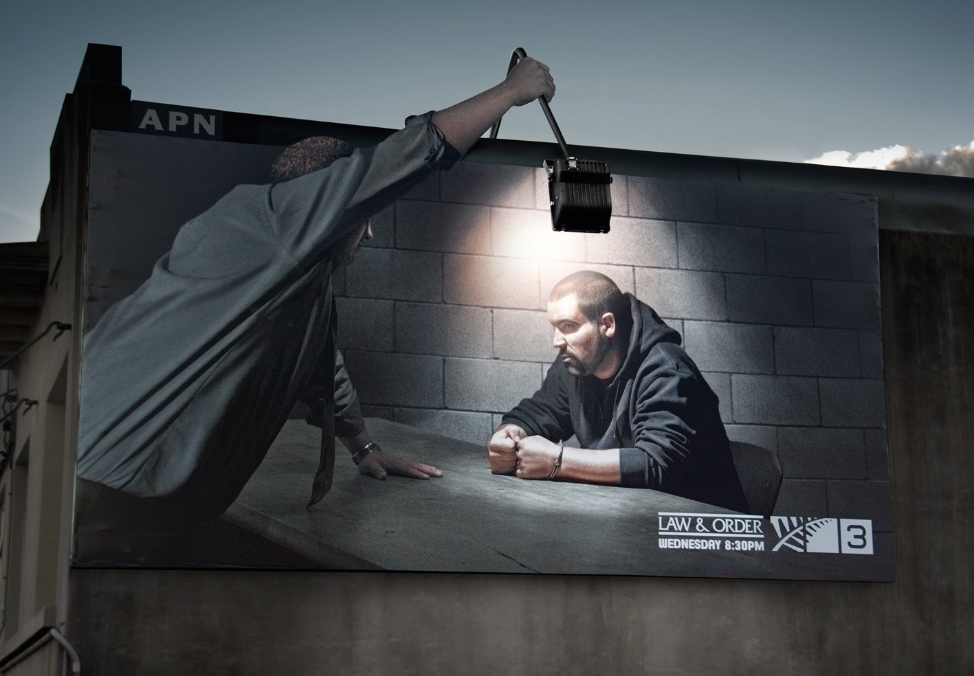 Outdoor-Advertising-44