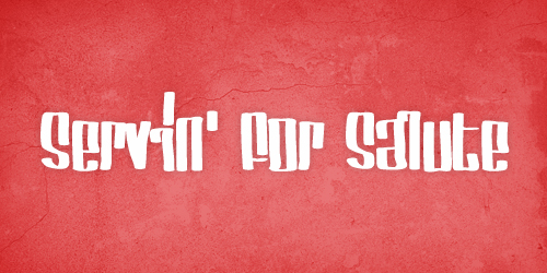 Free-Graffiti-Fonts-08