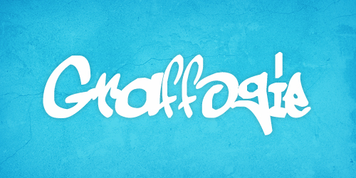 Free-Graffiti-Fonts-02