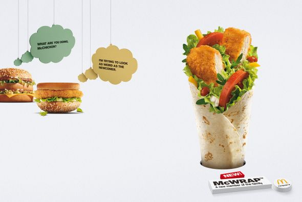 Food-Advertisements-13