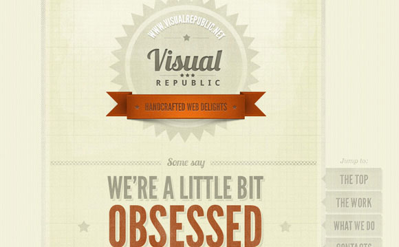 Visual Republic