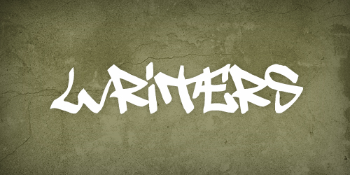 Free-Graffiti-Fonts-12