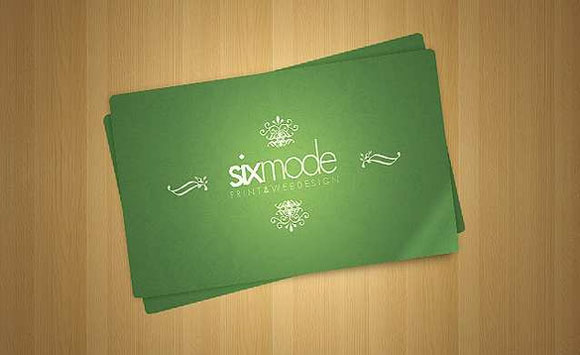 Sixmode