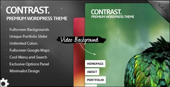 contrast-wordpress-theme
