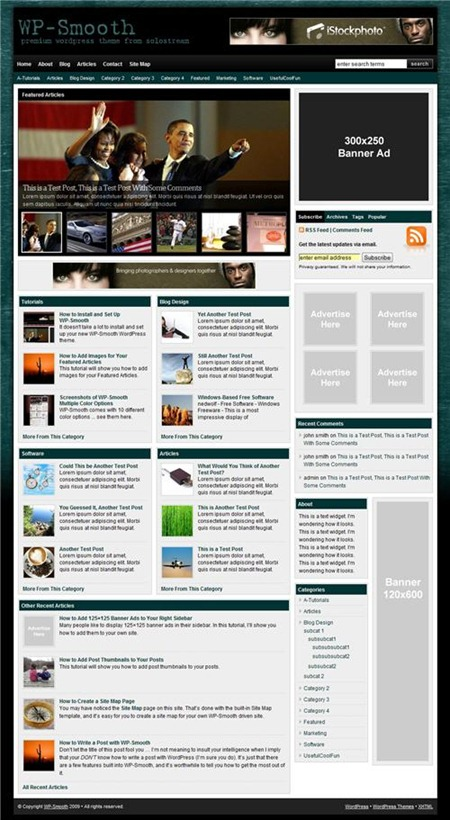wp-smooth-theme1