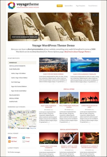 voyage-wordpress-newspaper-theme