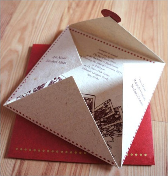 Wedding-invite[1]