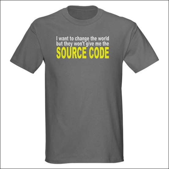 i-want-to-change-the-world-geek-t-shirt