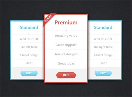 pricing-tables[3]