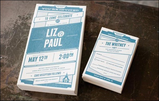 liz-and-paul-wedding-invites