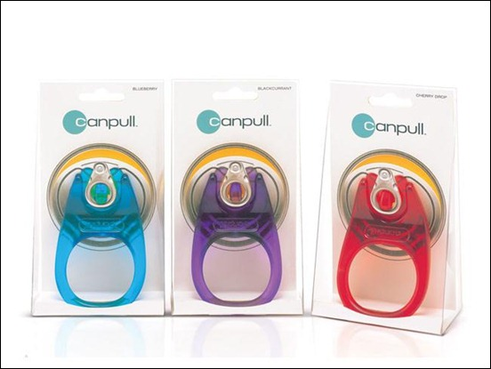 canpull