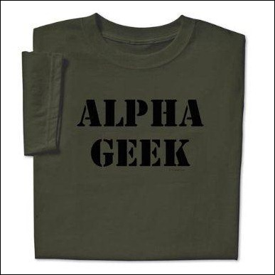 alpha-geek-t-shirt