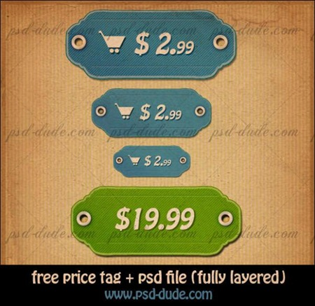 price-tags-vector-icons