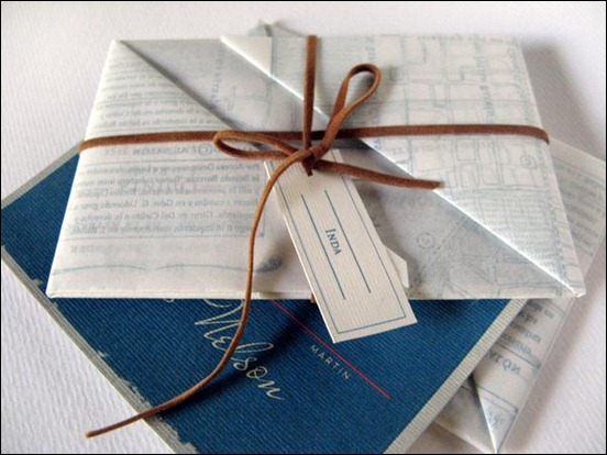 laura-nad-andres-wedding-invitation