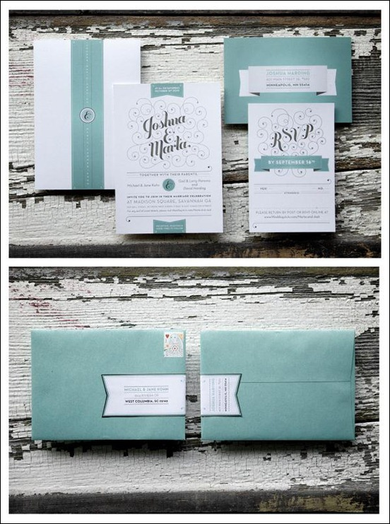 Harding-wedding-invitation