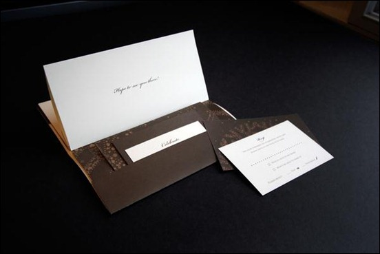 wedding-invitation[1]