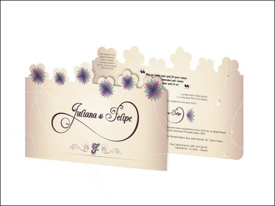 spring-wedding-invitation