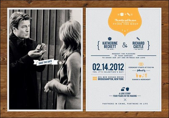 rick-and-kate-wedding-invitation