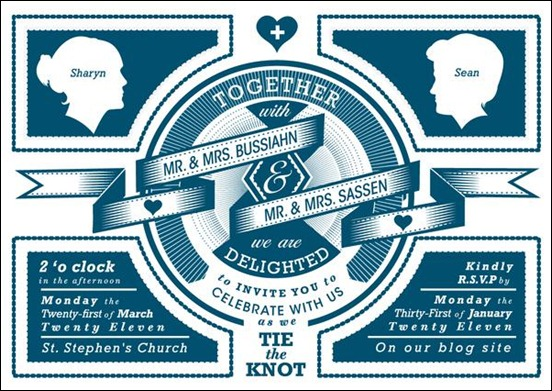 sean-and-sharyn-wedding-invite