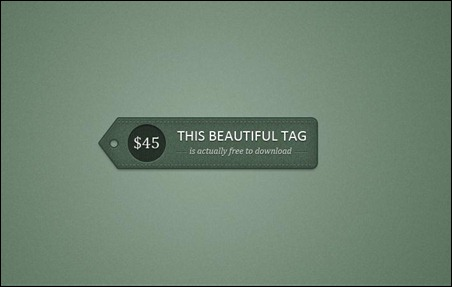 detailed-price-tag