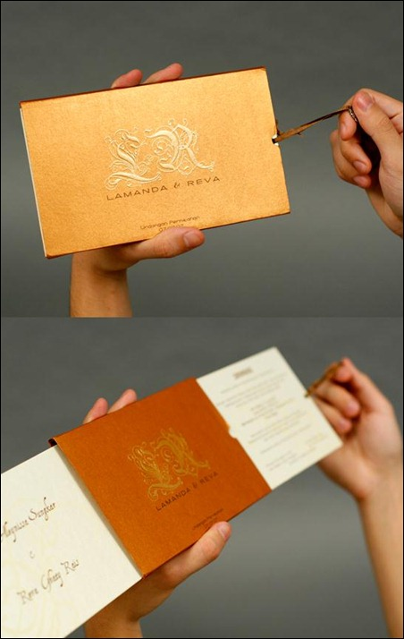 Lamanda-and-Reva-Wedding-invitation
