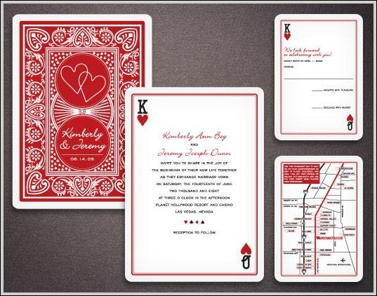 wedding-invitation[3]