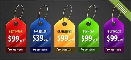 free-psd-price-badges