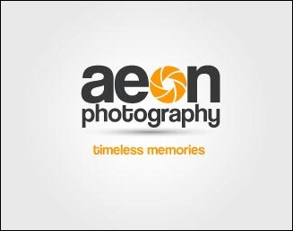 Aeon Photography