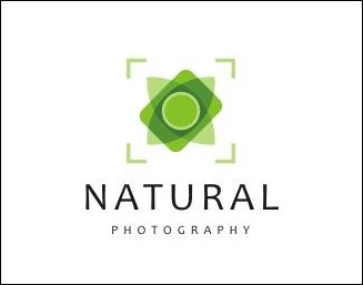Natural Photography