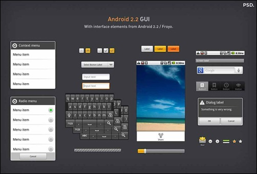android-2.2-gui