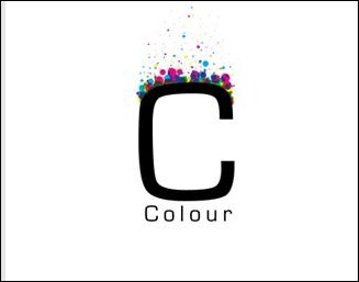 Colour Photography