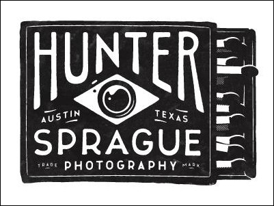 Hunter Sprague
