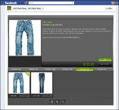 flash-shop-facebook-template