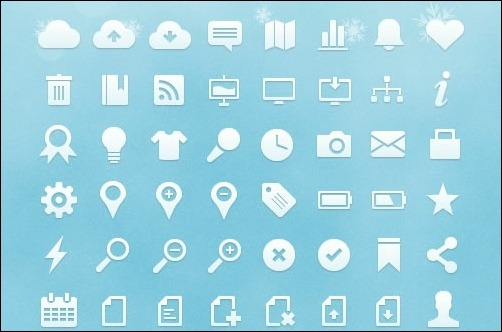 august-interactive-vector-icons
