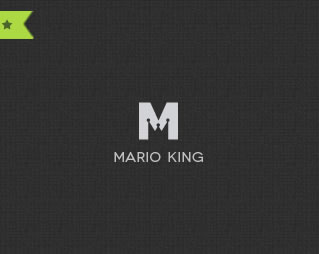 Minimalistic Yet Clever Logos
