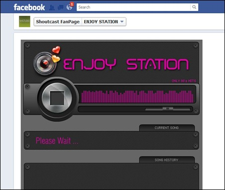 shoutcast-radio