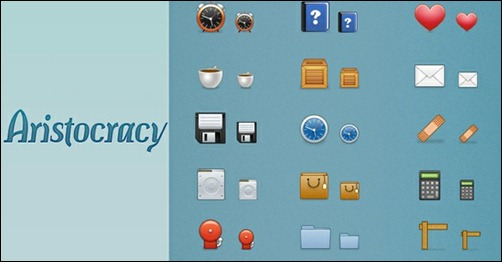 exclusive-freebie-the-aristocracy-web-icon-set