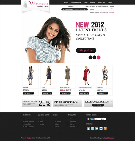 womans-store-opencart-theme