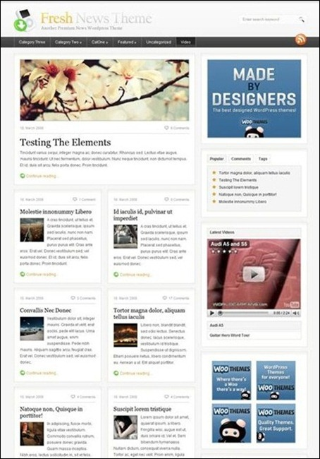 freshnews-magazine-theme