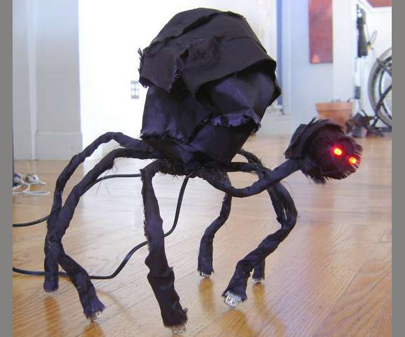 USB Hub Monster