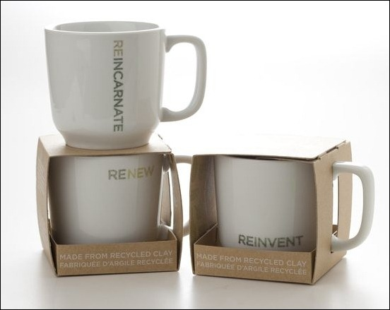 starbucks-recycled-mugs