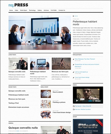 magpress-wordpress-magazine-theme