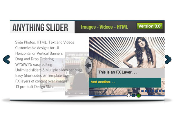 wordpress-anything-slider