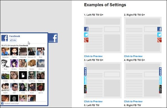 facebook-likebox-slider